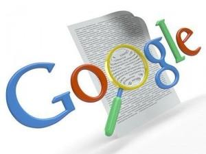 promovare_pe_google