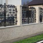Trei motive pentru a cumpara un gard de beton