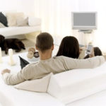Cum sa maresc gradul de confort al locuintei mele?