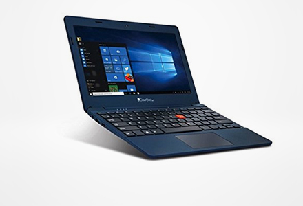 Cum iti alegi un laptop?