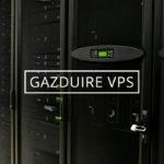 Gazduirea VPS - Mai puternica decat hostingul partajat