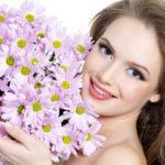 Ce trebuie sa urmaresc in alegerea de produse cosmetice naturiste