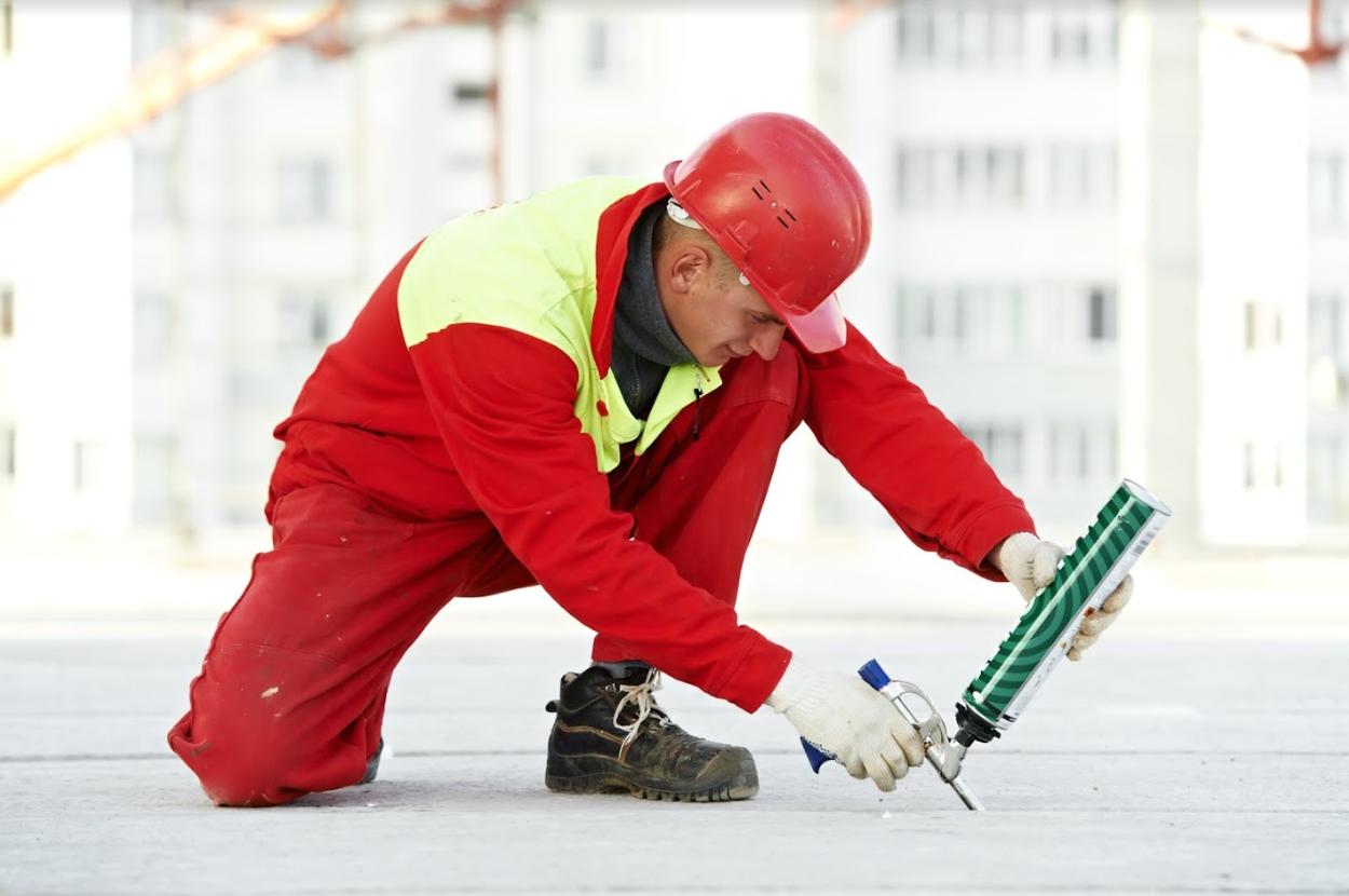 Top 3 beneficii ale echipamentului tehnic de protectie