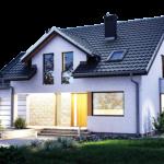 Țigla metalică - soluția perfectă pentru acoperișul tău