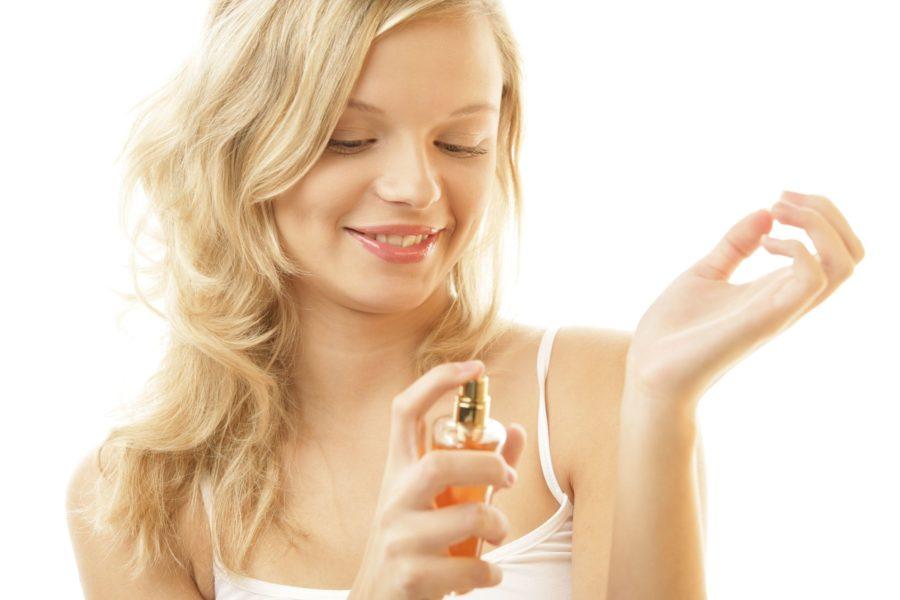 Cele mai bune parfumuri Roberto Cavali