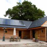 Ce sunt sistemele solare pentru apa calda nepresurizate?