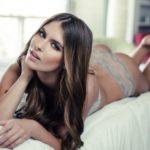 Masajul erotic - subiect tabu, fantezii ascunse sau eliminarea barierelor
