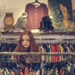 Cum sa incepi o afacere cu haine second hand