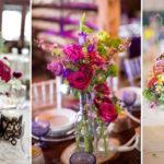 Ornamente pentru nunti si botezuri pentru toate buzunarele