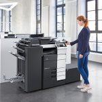 Am nevoie de o imprimanta – o cumpar sau o inchiriez?