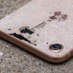 Probleme ale telefoanelor Iphone 8
