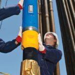 Eco Drill - firma specializata in foraje pentru locuinta ta