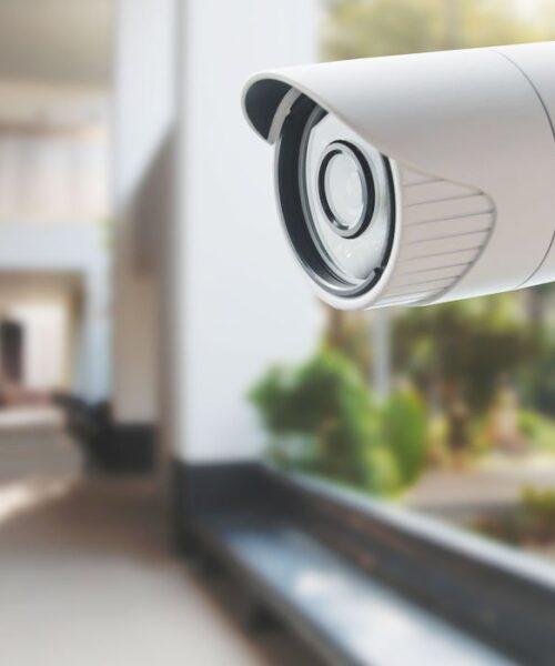Cu sistemele de supraveghere video de pe Comenzi.ro esti in siguranta